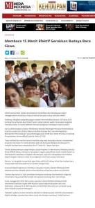 mol_membaca-15-menit-efektif-budayakan-minat-baca